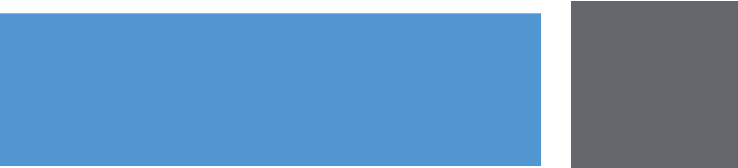 Lead id LLC